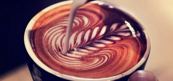 Tips To Be Kept In Mind While Selling Your Café Business