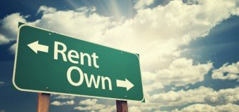 Buying Versus Leasing – Understanding the Pros and Cons!