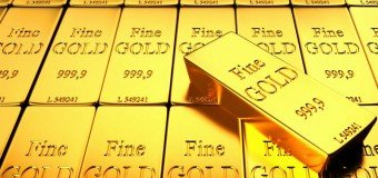 Know Why Gold is a Safe Investment Option