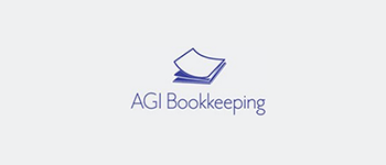 Small Business Bookkeeping Melbourne - AGI Bookkeeping