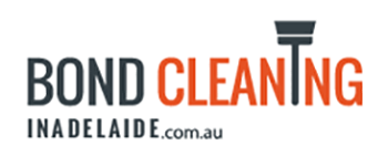 End of lease cleaning experts in Adelaide
