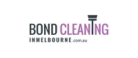 Removing Strong Odours From Carpets in your Melbourne Property